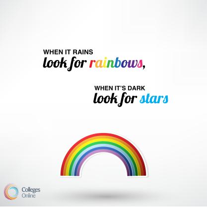 LookForRainbows+Logo
