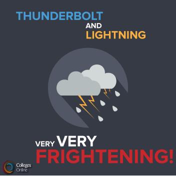 ThunderboltAndLightening
