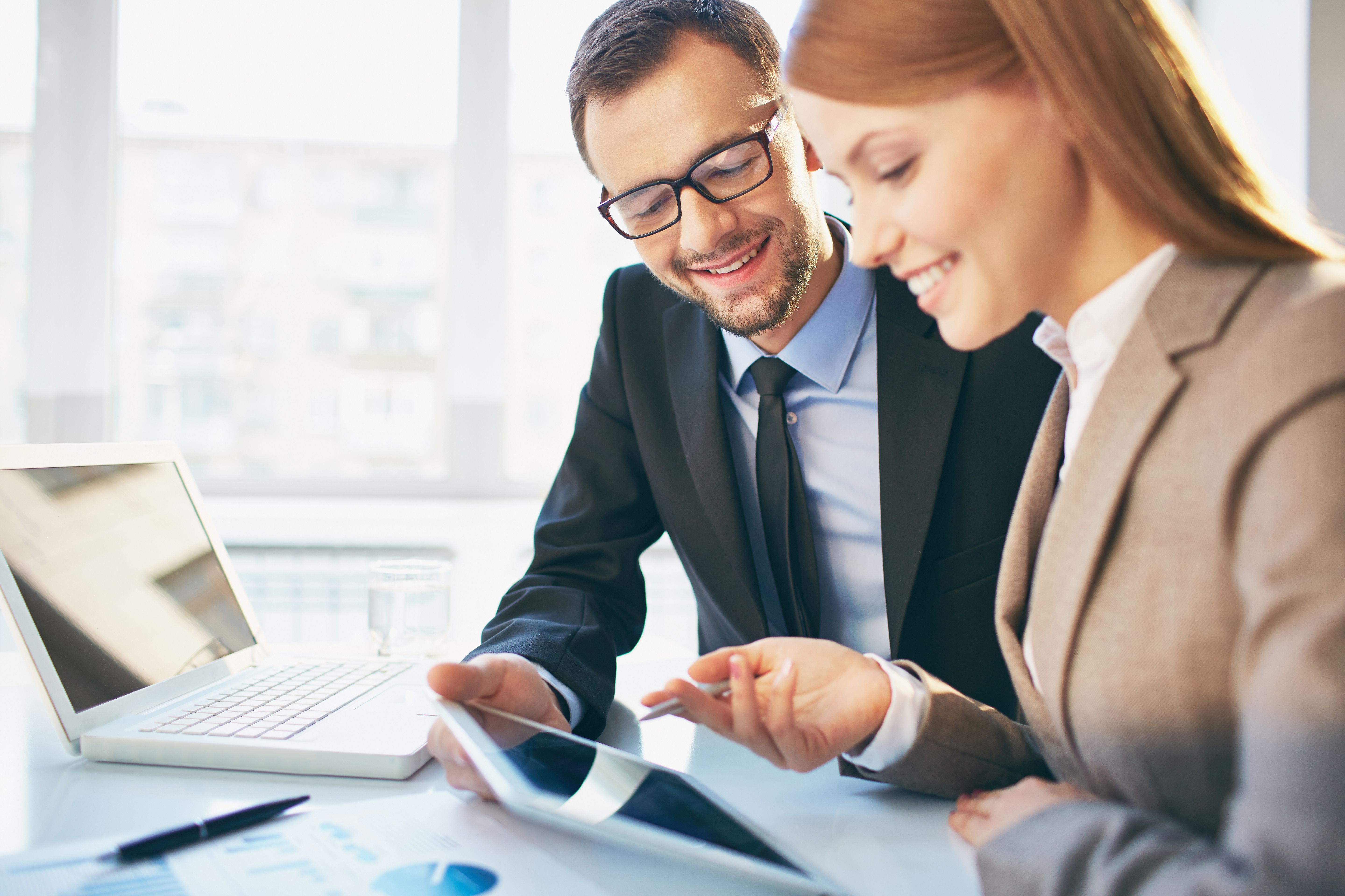 the importance of finding a mentor colleges online official blog shutterstock 199090850